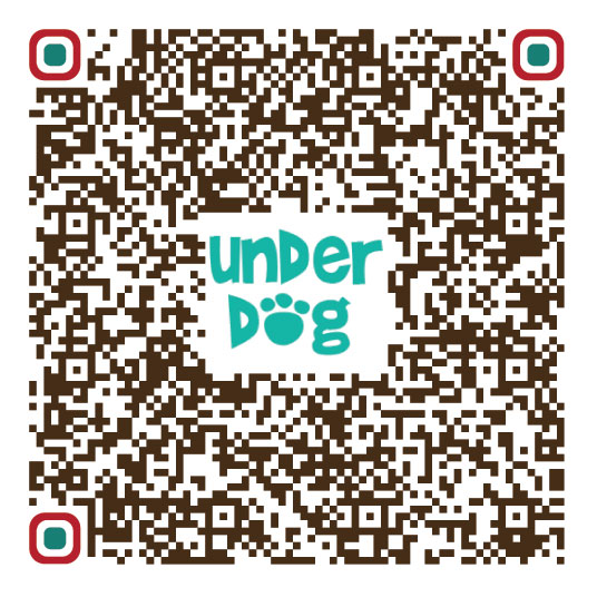qrcode-underdog-contact